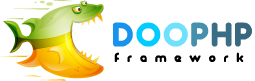 DooPHP - fastest MVC based PHP framework