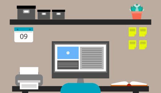 Laravel ユーザーエージェントとクライアントIPの取得